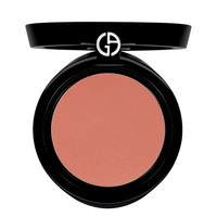 Cheek Fabric Powder Blush | Giorgio Armani Beauty