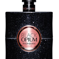 Yves Saint Laurent | Black Opium | Myer Online