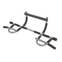 Academy - Iron Gym™ Xtreme Total Upper Body Workout Bar