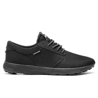 Supra - Hammer Run - Black / Black