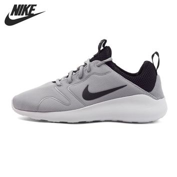Original New Arrival 2016 NIKE KAISHI 2.0 Men's Running Shoes Sneakers