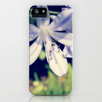:) iPhone Case by Starr Shaver | Society6