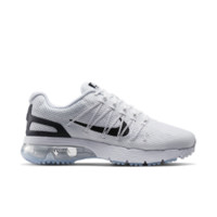 Nike Air Max Excellerate 3 Women's Running Shoe