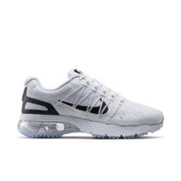 53a314a608ca Nike Air Max Excellerate 3 Women s Running Shoe
