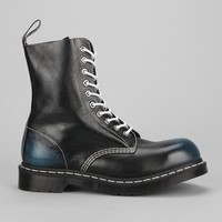Dr. Martens 1919 10-Eye Fashion Street Boot