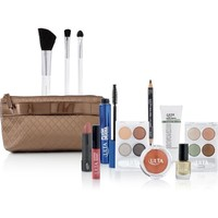 13-Piece Makeup Set