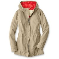 Eddie Bauer The Christine Parka $79.00 - $99.00