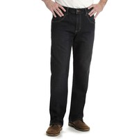 Lee Modern Series Extreme Comfort Straight-Leg Flex Denim Jeans - Men, Size: