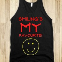 Smiling - Trendy Designs by Sofia