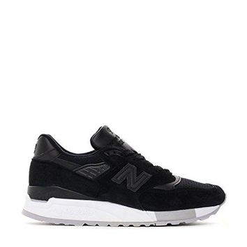 New Balance Men's M998nj
