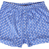 Goldfish Men's Boxer, Pajamas