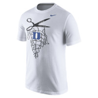 Nike Celebration Cut The Net (Duke) Men's T-Shirt