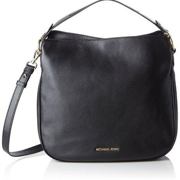 DCCKHI2 MICHAEL Michael Kors Heidi Medium Convertible Shoulder Bag