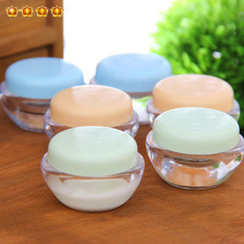 Cosmetic Cosmetic Sub-bottle = 4877813828