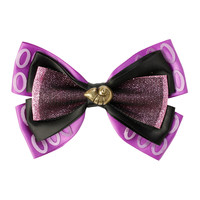Disney The Little Mermaid Ursula Cosplay Hair Bow