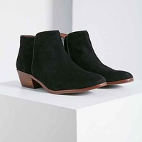 Sam Edelman Petty Suede Ankle Boot
