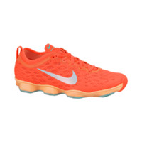Nike Zoom Fit Agility Women's Training Shoe