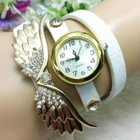 Original Angle Wings Bracelet Watches
