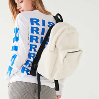 Teddy Backpack | Urban Outfitters
