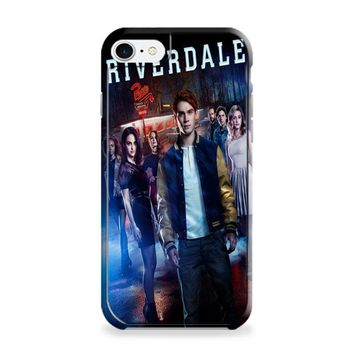 Riverdale iPhone 6 Plus | iPhone 6S Plus Case