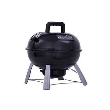 Charcoal Grill 150 Kettle
