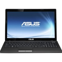 ASUS A53Z-AS61 15.6-Inch Laptop (Mocha) | www.deviazon.com