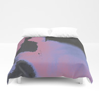 Be your love Duvet Cover by DuckyB