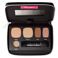 bareMinerals 'READY To Go' Complexion Perfection Palette