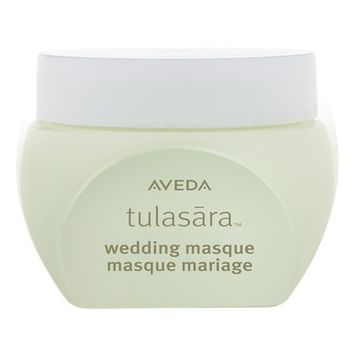 Aveda tulasara™ Wedding Masque Overnight | Nordstrom