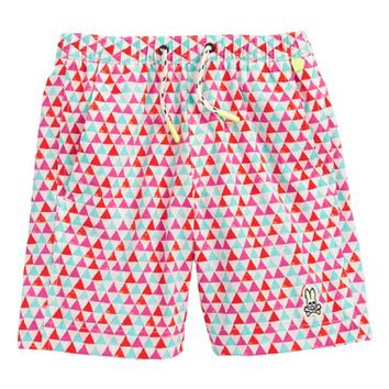 Boys' Pink Clothing: Hoodies, Shirts, Pants & T-Shirts | Nordstrom