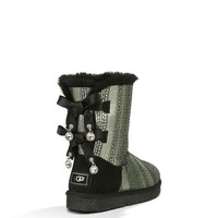 UGG® Bailey Bow Bling | Free Shipping at UGGAustralia.com