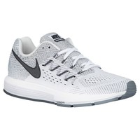 Nike Zoom Vomero 10 - Women's at Lady Foot Locker