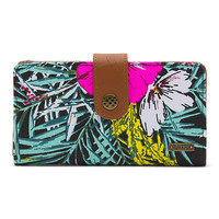 Joon Wallet | Shop at Vans