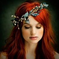 Gorgeous Hair Accessories for Glamorous Hair: Women Must Haves « Fashion Community