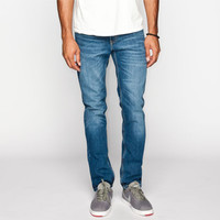 Levi's 511 Mens Slim Jeans Carry On  In Sizes