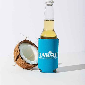 UO Souvenir Hawaii Drink Sleeve