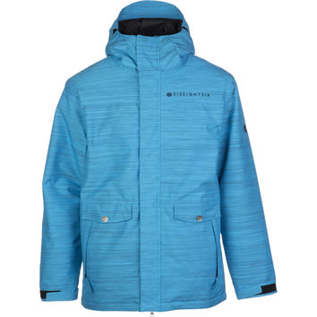 686 Ranger Jacket - Men's Bluebird,
