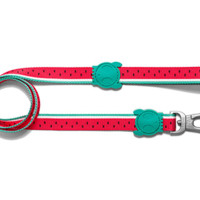Lola | Dog Leash