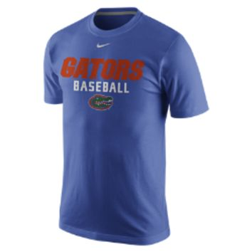 Nike College Legend (Florida) Men's T-Shirt