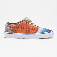 Product: Custom Culture 106 Vulcanized