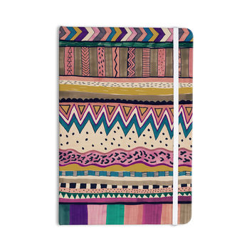 "Vasare Nar ""Koko"" Everything Notebook"
