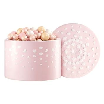 Guerlain Météorites Birthday Candle Pearls (Limited Edition) | Nordstrom