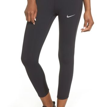 Nike Epic Lux Crop Leggings | Nordstrom