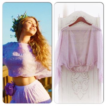9de6b9099565 Best Boho Gypsy Style Clothing Products on Wanelo