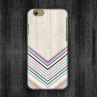 iphone 6 case,color wood chevron iphone 6 plus case,full wrap iphone 5s case,wood grain chevron iphone 5c case,iphone 5 case,iphone 4 case,4s case,samsung Galaxy s4 case,s3 case,art wood chevron s5 case,personalized Sony xperia Z1 case,gift sony Z2 case,