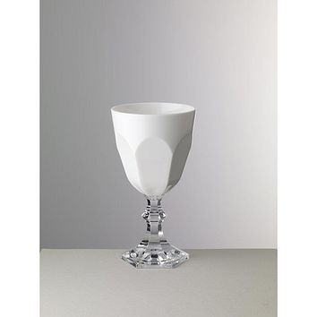 Dolce Vita Wine Glass - 9 Available Colors