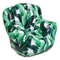 Sunnylife Inflatable Chair | Nordstrom