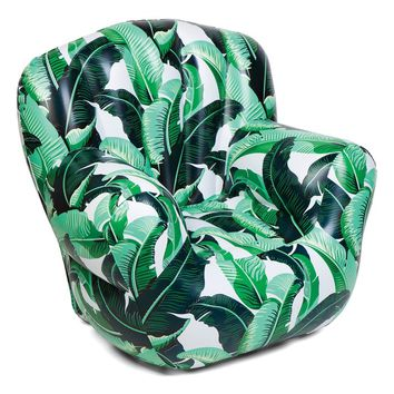 Sunnylife Inflatable Chair   Nordstrom