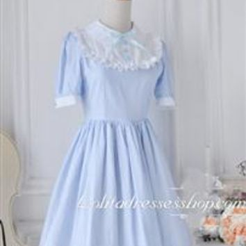 fashion lolita dresses , cheap fashion lolita dresses online