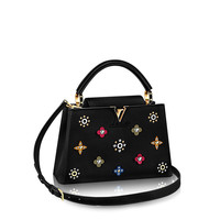 Products by Louis Vuitton: Capucines PM